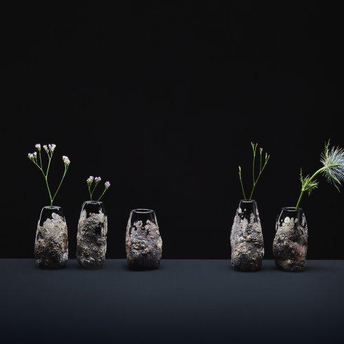 Epic vases