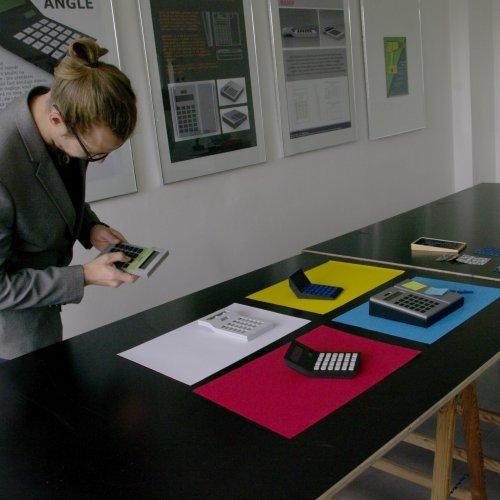 praktické zkoušky výtvarných oborů