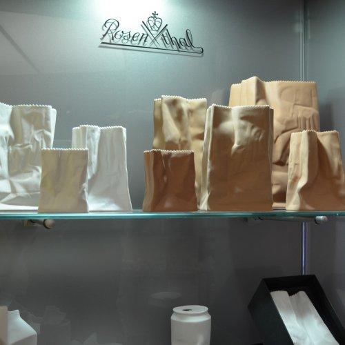 Porzellanikon Museum Selb